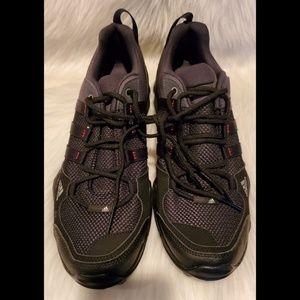 adidas Ax2 Mens Hiking Shoes